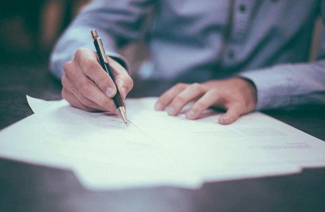 Licencias de apertura: un documento importante a la hora de abrir un negocio