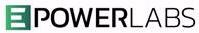 Petronor y Epowerlabs se alían para nuevas tecnologías de hidrógeno