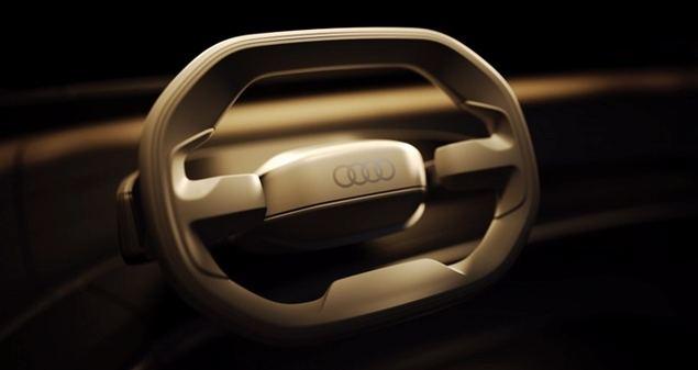 Nuevos concept cars de Audi, con el Spheres con alta tecnología, eléctricos y ecológicos