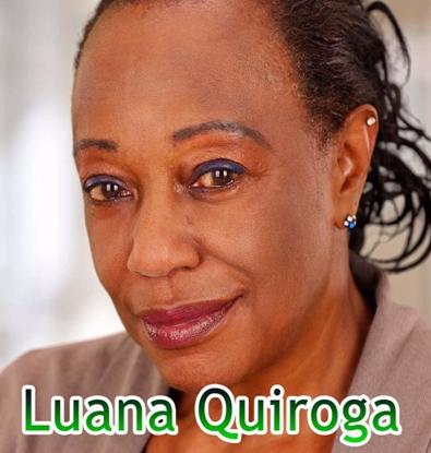 Luana tarot barato bastantes ACIERTOS, Vidente Luana Quiroga tarotista