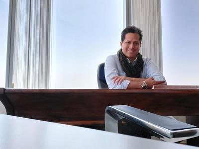 Marco Antonio Soriano IV defenderá el Family Office en una charla magistral de Black Bull Investors Club