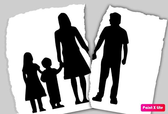 Divorcio con hijos: todo lo que hay que saber