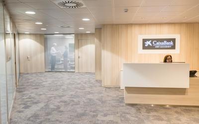 CaixaBank AM integra Bankia Fondos tras la inscripción de la operación en el Registro de la CNMV