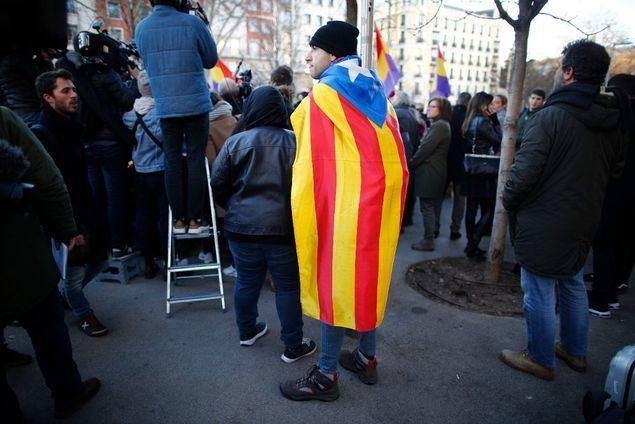 El sainete catalán