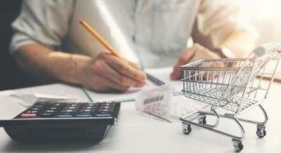 ¿Un bache temporal de la inflación?