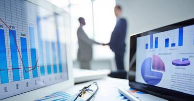 Solución financiera para mejorar la liquidez en las empresas