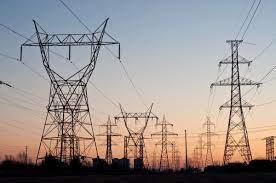 El consumidor electrointensivo: ¿Quiénes son y a qué ayudas pueden acceder?