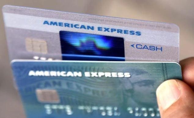 Imbric y American Express se alían para unificar los gastos de movilidad de pymes y autónomos