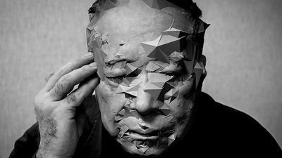 El aclamado artista taiwanés Hsin-Chien Huang estrena la primera exposición individual en España