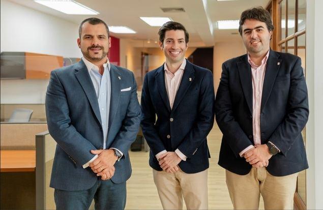 468 Capital, Mundi Ventures y Nazca redoblan su apuesta en Asistensi con una Serie A de $10,5 millones