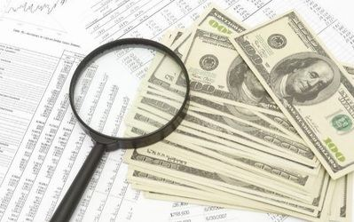 CoCos AT1: una historia de pruebas de estrés de los bancos y mejora del sentimiento de los inversores