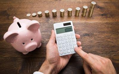 Uno de cada tres consumidores sigue preocupado por sus finanzas, pero empieza a notarse un aumento del gasto