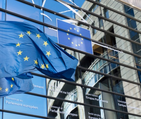 El BCE ratifica su rol continuista expansivo en la economía europea