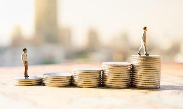 El seguro factura 31.600 millones en la primera mitad del año