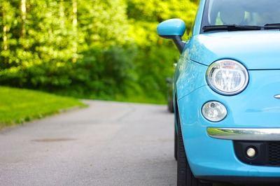 Se reactivan las ventas de coches de segunda mano en la Costa del Sol