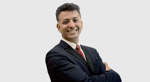 Hermel Balcázar, Director General de Aicad Business School.