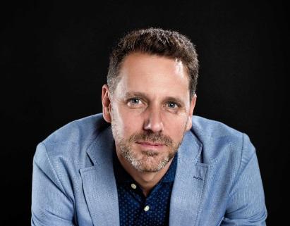 BABEL nombra a Tony Olivo nuevo consejero delegado y director general del grupo empresarial