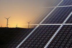 Esperanzadores datos sobre las energías renovables de España que quizás no conozcas