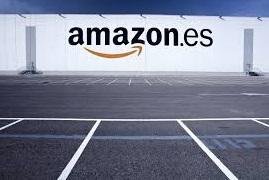 Amazon.es cumple diez años acelerando la expansión del comercio electrónico en España