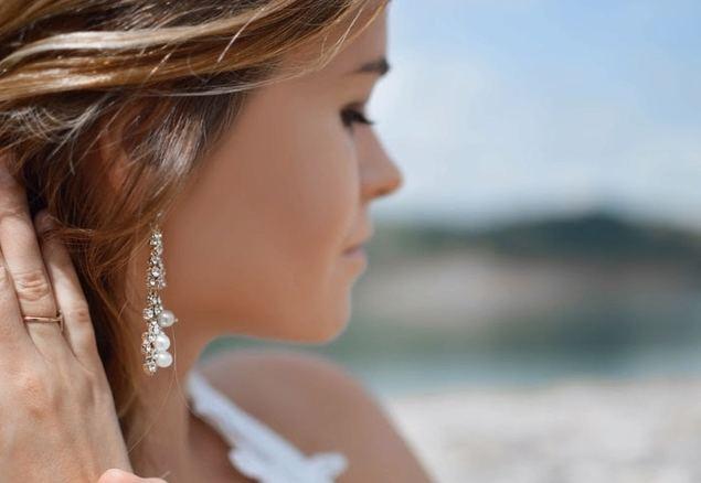 Regalar joyas, una bonita manera de construir recuerdos