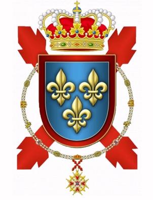 La Hermandad Nacional Monárquica de España rechaza la eliminación de la ratificación del Rey en los títulos universitarios