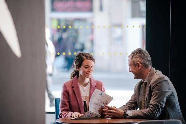 Más de 13,6 millones de clientes tendrán gratis la operativa más habitual.