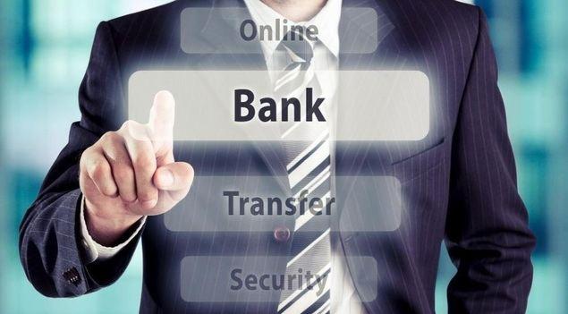 El objetivo prioritario en la digitalización de la Banca es la satisfacción del cliente