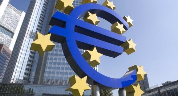 El BCE modificará el PEPP, pero no está dispuesto a alejarse de su tendencia moderada