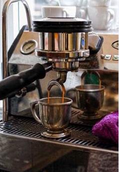 Diez mil cafés gratis para fomentar el consumo de proximidad en la cuesta de septiembre