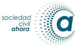 España necesita una Sociedad Civil fuerte