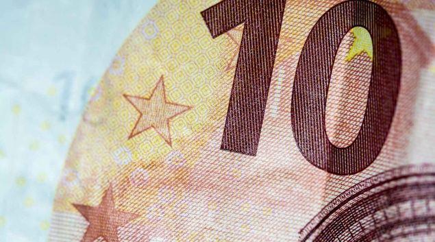 La posible llegada del euro digital