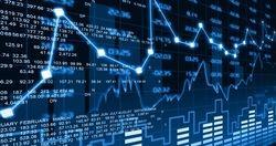 La volatilidad sigue siendo escasa