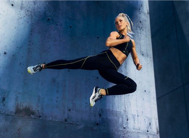 Se dispara la vuelta a los gimnasios entre los amantes del fitness