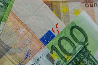 Allianz GI consigue 500 millones de euros para su primer fondo global de deuda privada