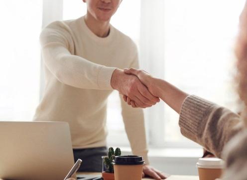 Mercado laboral en transformación las siete soft skills en el nuevo entorno empresarial