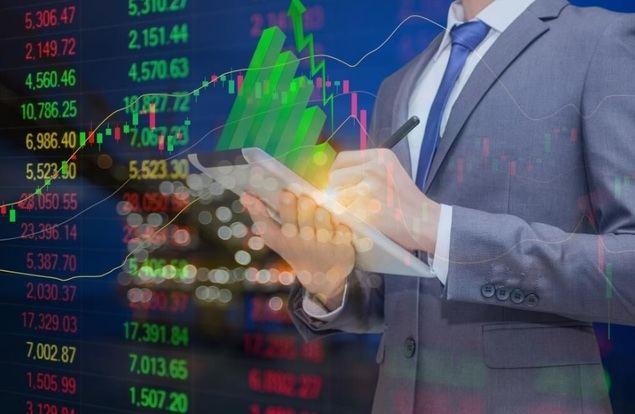 Los inversores desconfían de la tendencia a la inflación