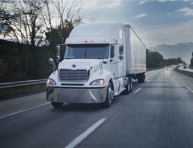Interstate Move: Manage Your Finances Well