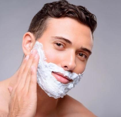 Jabón en barra: así debemos utilizarlo para el afeitado