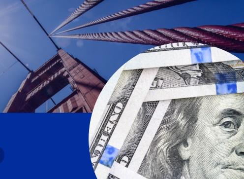 El IPC en EE. UU. centra todas las miradas antes de la reunión de la Fed de la próxima semana