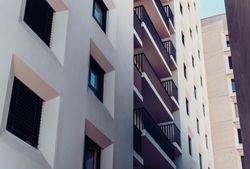 Construcción industrializada: ¿Cómo puede ayudar a regular los precios del alquiler?