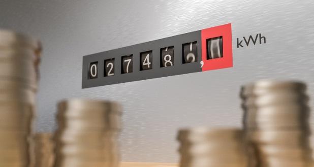No es sólo la luz: siete razones para que suban los precios