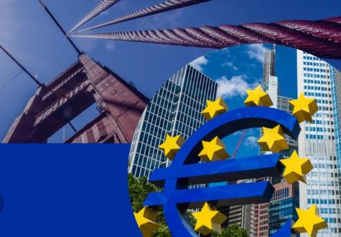 """'Las """"palomas"""" del BCE deberán reinar en el encuentro de hoy"""