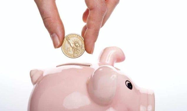 Los mayores fondos de pensiones aumentaron un 11,5% en 2020 alcanzando 21,7 billones de dólares