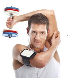 Seis mitos en torno al ejercicio físico