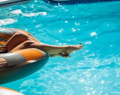 Las viviendas turísticas alcanzan casi el 90% de ocupación gracias al viajero nacional