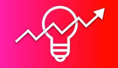 El Plan de Choque a los precios dispara el riesgo regulatorio