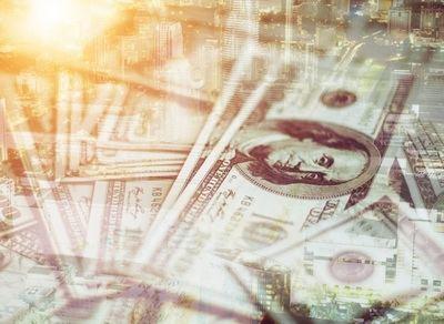 Los datos de inflación de EE.UU. en el punto de mira
