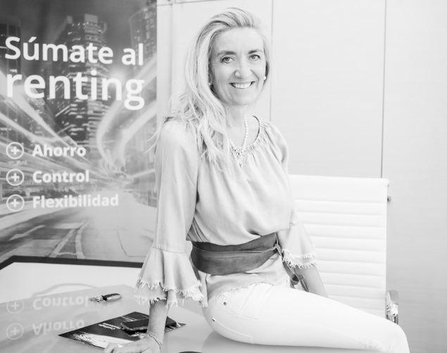 MasQRenting llega a 18 delegaciones en toda España, más de 2100 contratos, un 85% de clientes satisfechos y prepara su lanzamiento internacional