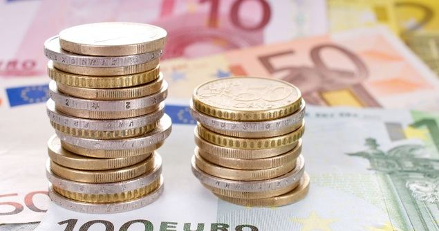 Las compañías españolas incrementan su presupuesto salarial una media del 2,5% para 2022