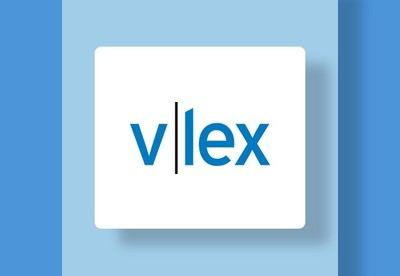 Nuevas jornadas de vLex sobre las reformas procesales, civiles y penales en el ámbito de la infancia, adolescencia y personas con discapacidad
